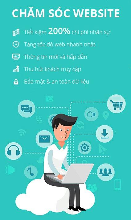 banner-cham-soc-web-mobile.jpg