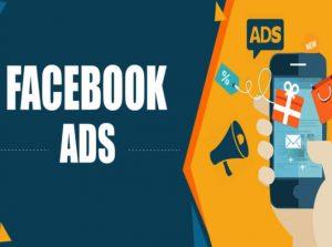 chính sách chạy quảng cáo facebook