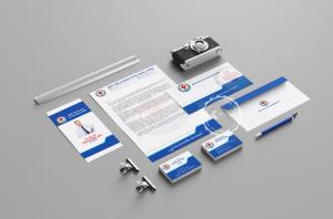 dịch vụ thiết kế hệ thống nhận diện thương hiệu