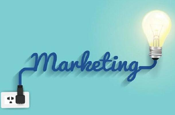 marketing truyền thống
