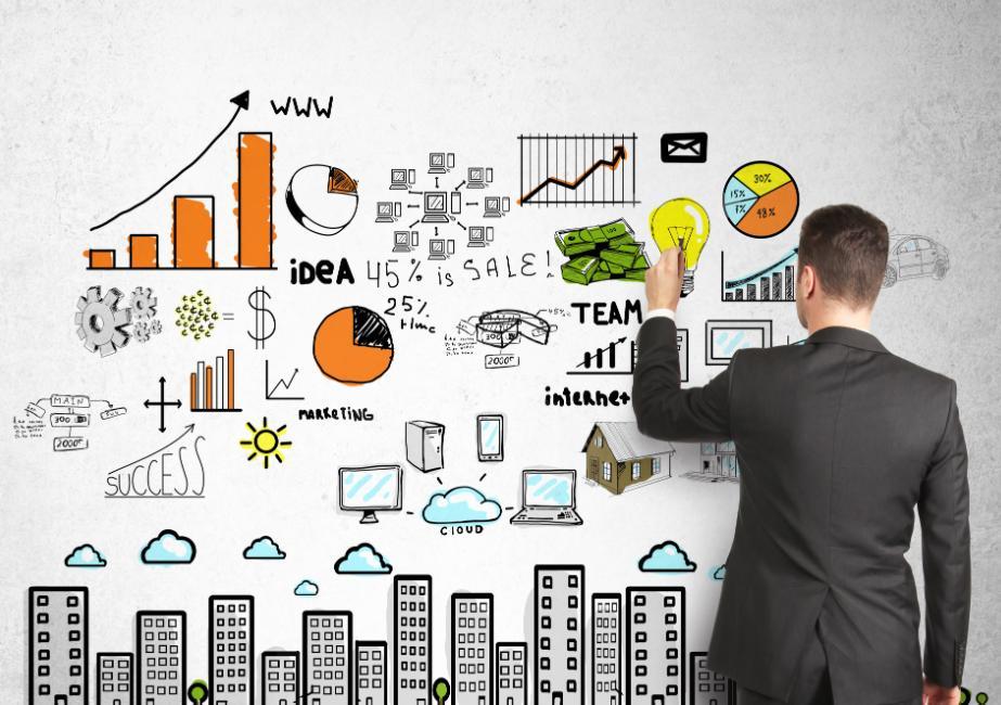 Chiến lược Brand Marketing Implementation