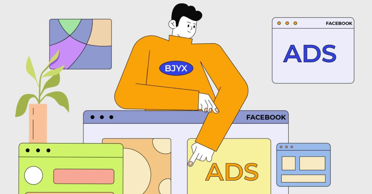Chuẩn bị gì khi chạy quảng cáo fb ads