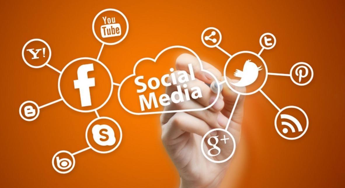 chiến lược media marketing