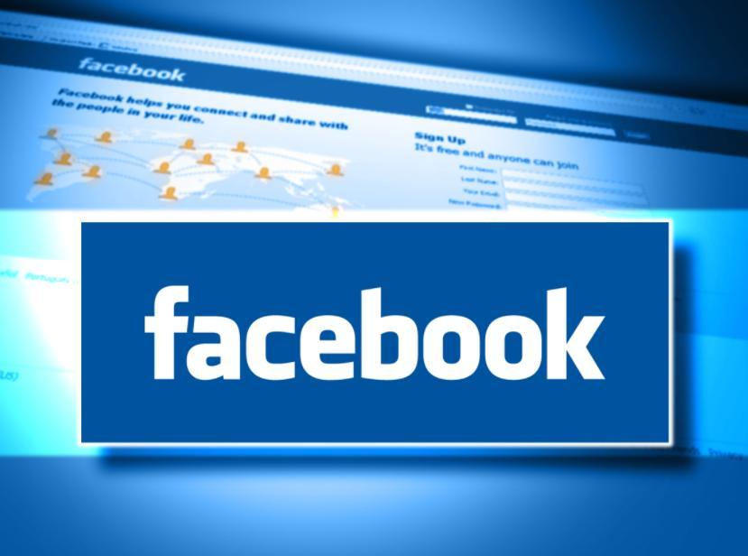 quảng cáo facebook giới hạn tuổi