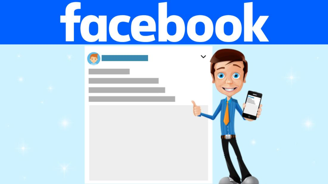 quảng cáo facebook vi phạm nội dung