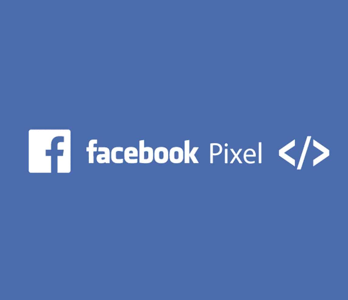 share Pixel Facebook
