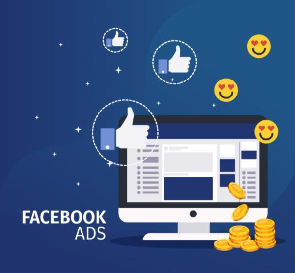 Dịch vụ Facebook ads thuê ngoài