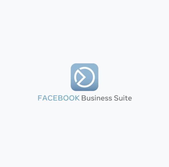trả lời tin nhắn fanpage với Business Suite