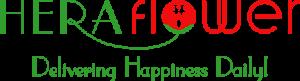 Hera-Final-Logo
